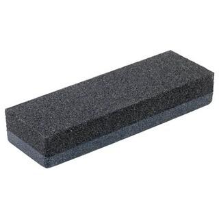 QEP 10022Q Dual Grit Rubbing Stone