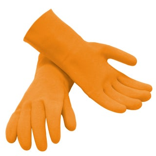 M-D 49142 Grouting Gloves
