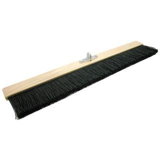 "Marshalltown 847 36"" Concrete Broom"