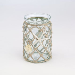 Sea Glass Tumbler