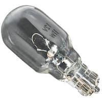 Paradise  Incandescent Light Bulb  11 watts Low Voltage  T5  Wedge  4 pk