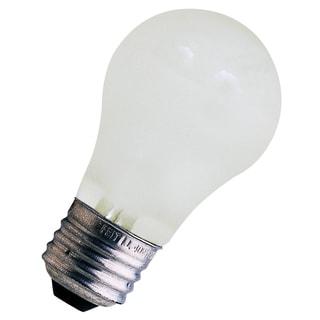 Feit Electric BP15A15 15 Watt Frosted Type A15 Appliance Light Bulb