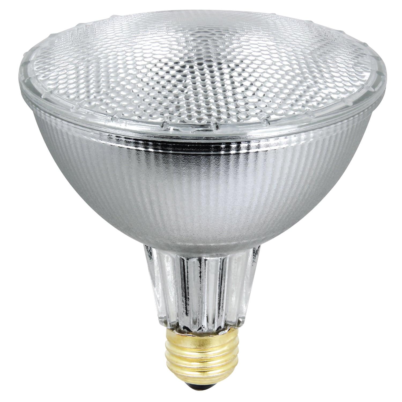 FEIT Electric 70PAR38/QFL/ES 70 Watt PAR 38 Halogen Bulb ...