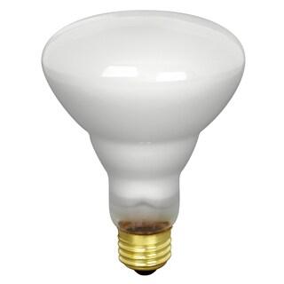 Feit Electric 65BR30/FL Track & Recessed Flood Reflector Light Bulb