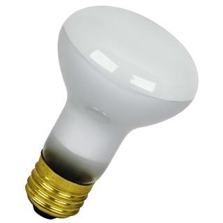 Feit Electric 45R20 45 Watt Track Reflector Flood Light Bulb