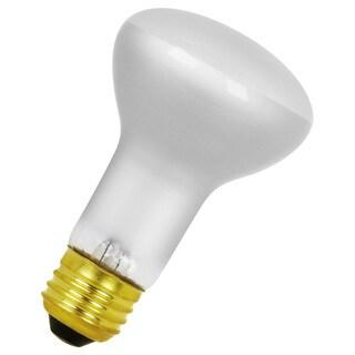Feit Electric 30R20 30 Watt Track Reflector Flood Light Bulb