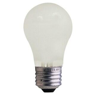 Feit Electric 25A15-130 25 Watt Appliance & Fan Bulbs