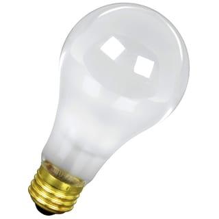Feit Electric 200A High Wattage Incandescent Light Bulb