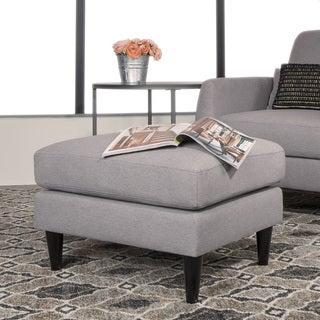 Studio Designs Home Allure Ottoman
