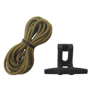 Pro Grip 502420 Progrip Lashing Strap Tie Down