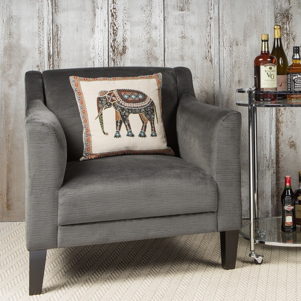 Studio Designs Home Grotto Arm Chair