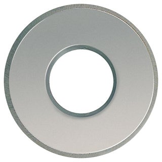 "QEP 10010HD 1/2"" Tile Cutting Wheel"