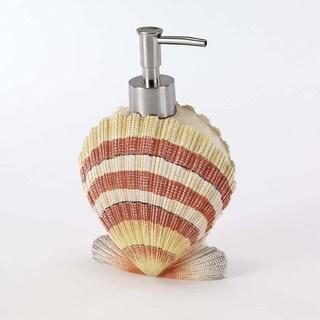 Seabreeze Lotion Pump