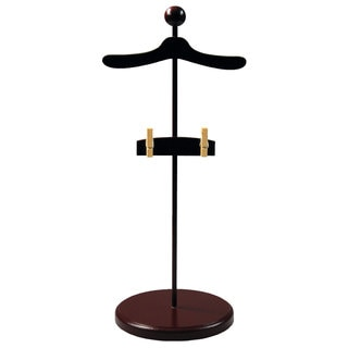 The Queen's Treasures Doll Clothes Display Stand For 15 and 18-inch Doll Clothing