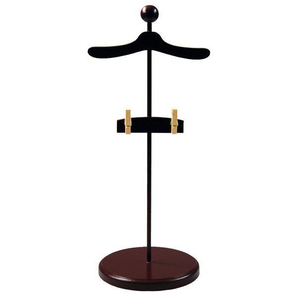 """The Queen's Treasures Doll Clothes Display Stand for 15 & 18"""" Doll Clothing"""