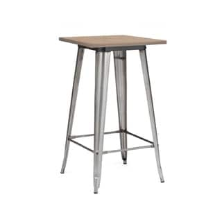 Amalfi 42 Inch Bar Table