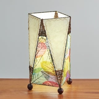 Trapezoid Table Multi Lamp (Philippines)