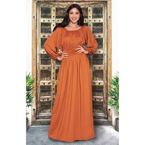 b58ac77a Orange Dresses   Find Great Women's Clothing Deals Shopping at Overstock