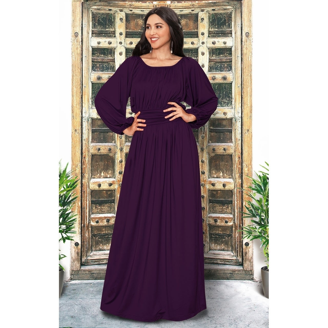 Purple Dresses Find Great Womens Clothing Deals Shopping At Overstock Com