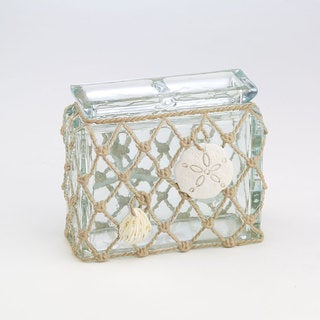 Link to Sea Glass Toothbrush Holder Similar Items in Toothbrush Holders
