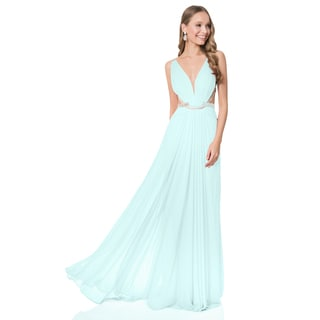 Prom Dresses - Shop The Best Deals For Mar 2017