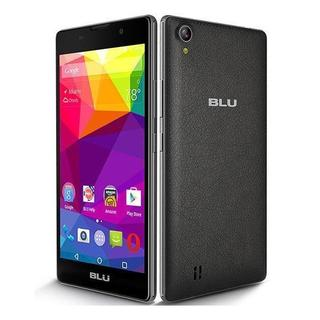 New BLU Neo X Plus N090U Unlocked GSM Smartphone