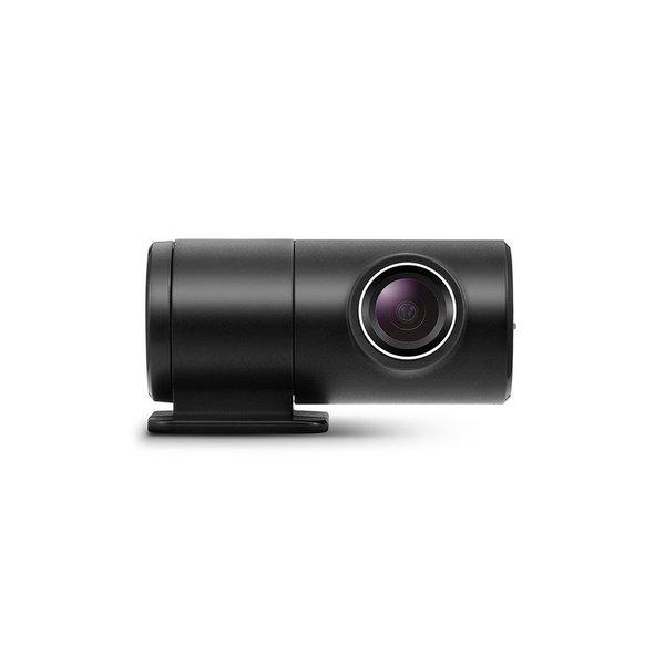 THINKWARE TWA-X500F750R Rearview Camera for X500 & F750 Dash Cams