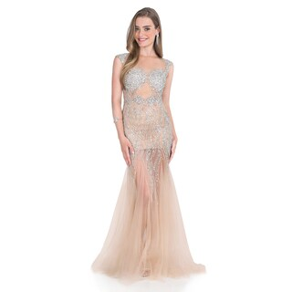 Terani Couture Women's Crystal Embellished Illusion Gown|https://ak1.ostkcdn.com/images/products/11643755/P18576202.jpg?_ostk_perf_=percv&impolicy=medium