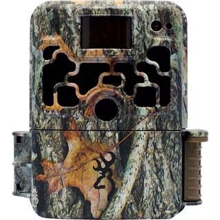 Browning Dark Ops Elite HD BTC-6HDE Trail Camera