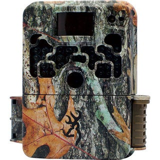 Browning Strike Force HD Elite BTC-5HDE Trail Camera