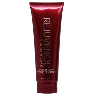 Rejuvenol Color Care 8-ounce Conditioner