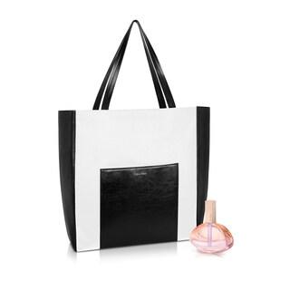 Calvin Klein Endless Euphoria Women's 2-piece Gift Set