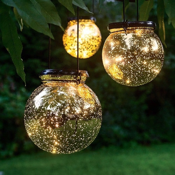 string lights copper wire 100 individual leds with warm white amber champagne gold