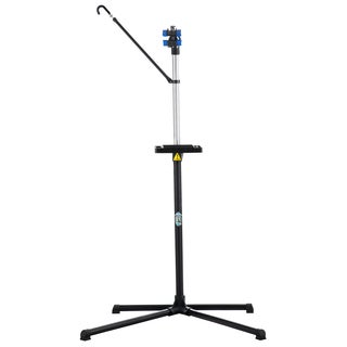 RAD Cycle RADical Bike Repair Stand Fully Adjustable Bicycle Stand