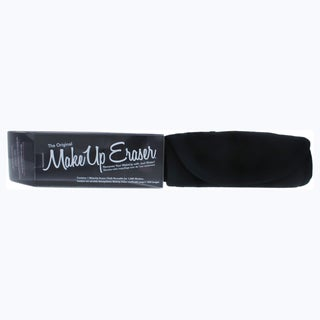 The Original Black Makeup Eraser Cloth