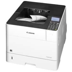 Canon imageCLASS LBP LBP352dn Laser Printer - Monochrome