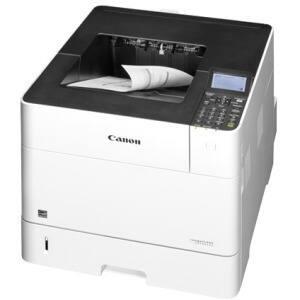Canon imageCLASS LBP LBP351dn Laser Printer - Monochrome