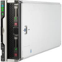 HPE Synergy 480 G9 Server - 1 x Intel Xeon E5-2650 v4 Dodeca-core (12