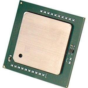 HPE Intel Xeon E5-2630 v4 Deca-core (10 Core) 2.20 GHz Processor Upgrade