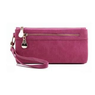 e83101175fca Pink Wallets