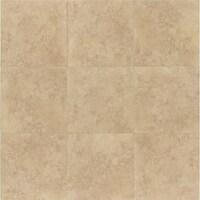 Shop Stone Mountain Walnut Inch X Inch Polished Tiles Case Of - 20 x 20 porcelain tile sale