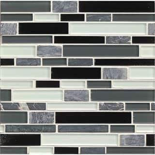 Tiffany Audrey Linear Glass Tiles (12-inch x 12-inch)|https://ak1.ostkcdn.com/images/products/11649946/P18581394.jpg?impolicy=medium