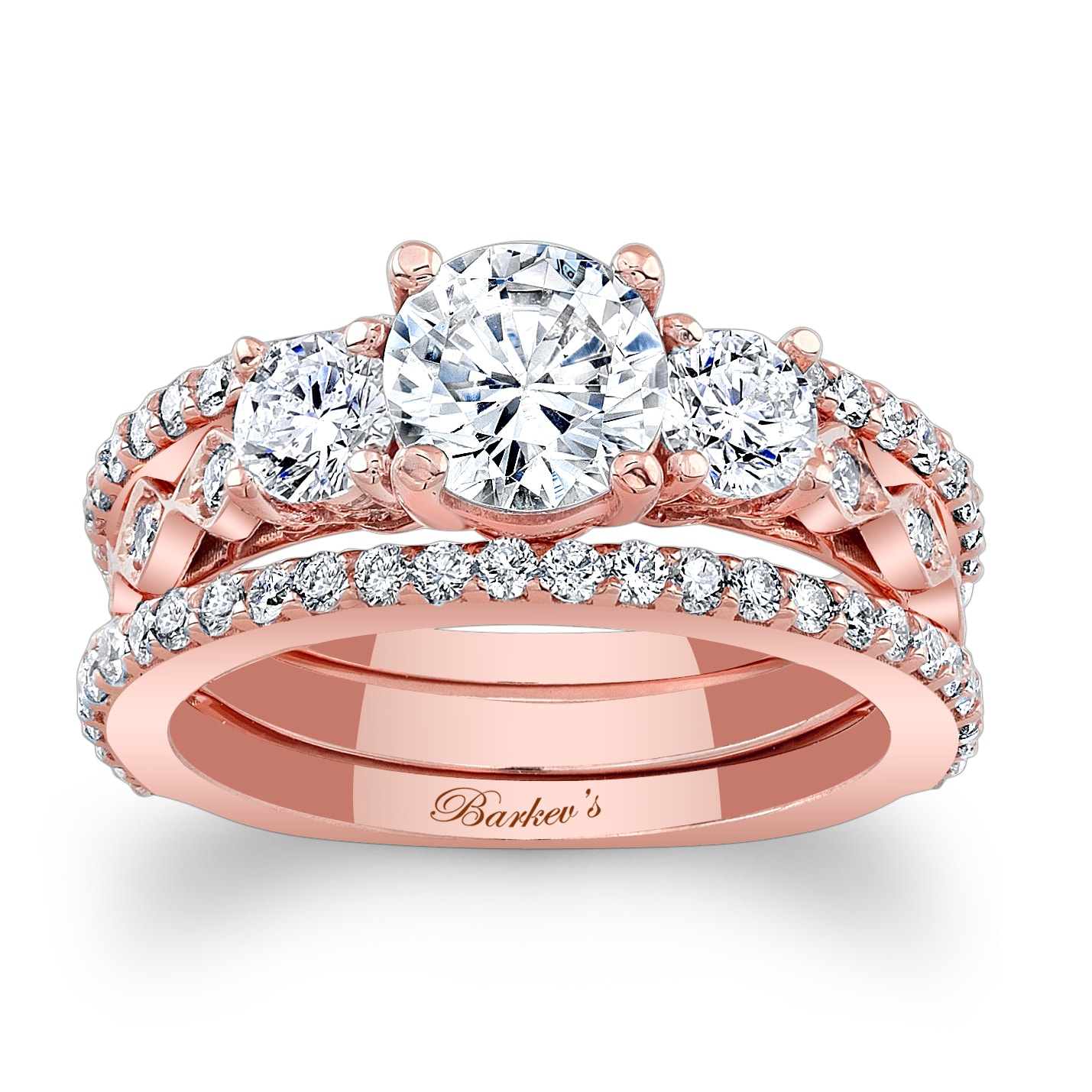 Size 8.75 Wedding Rings | Find Great Jewelry Deals Shopping at ...