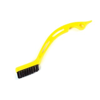 M-D 49146 Tile and Grout Brush