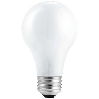 Phillips 457366 72 Watt Philips EcoVantage Bulbs