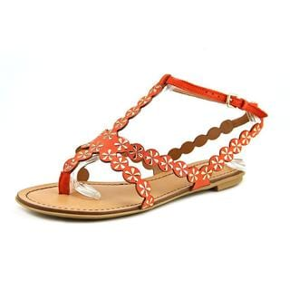 Klub Nico Women's 'Jovie' Leather Sandals