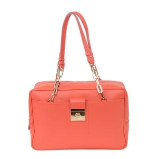 Versace Collection Satchel bag