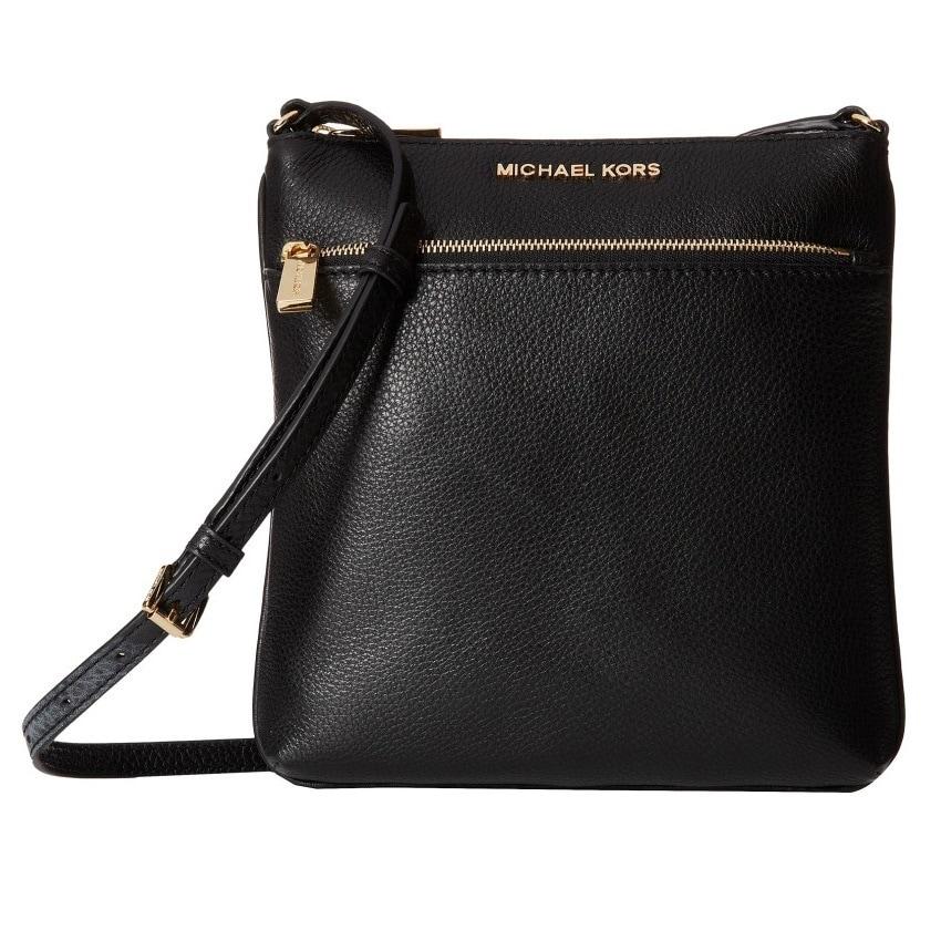 7fa82ac63 Designer Handbags | Find Great Designer Store Deals Shopping at Overstock