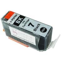 Sophia Global Compatible Ink Cartridge Replacement for PGI-7 (1 Black)