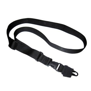 Tac Shield CQB Single Point Sling